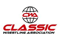 Classic Wrestling Association